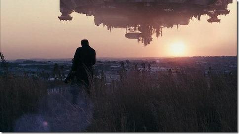 Freeze Frame 4, District 9
