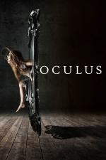 Ocuus