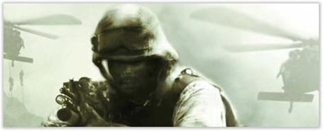 call-of-duty-4-modern-warfare-ps.._final