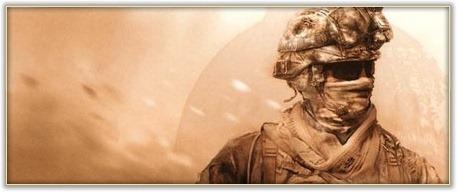 jaquette-call-of-duty-modern-war.._final