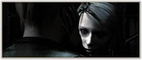 Silent_Hill_2_final (2)_final