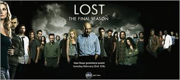 Lost-lost-9752396-1600-713