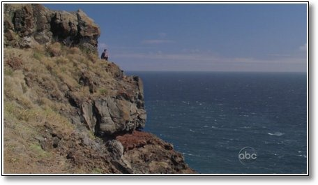 05 Lighthouse[14-25-05]