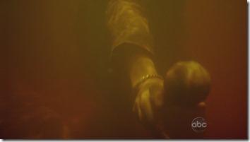 Lost.S06E06.720p.HDTV.x264-IMMERSE[14-52-08]