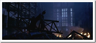 The Dark Knight[19-15-17]