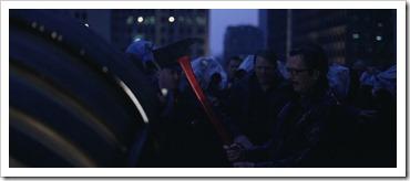 The Dark Knight[19-26-56]