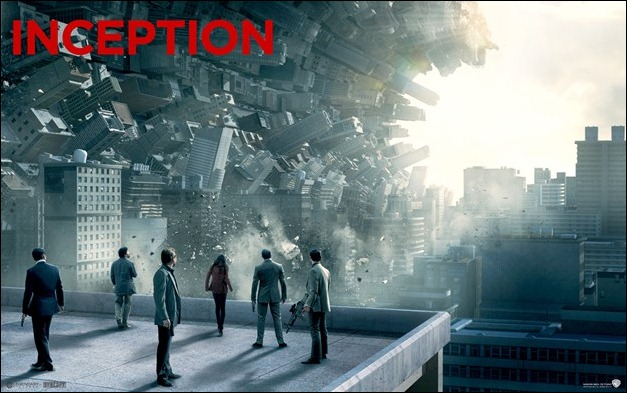 inception-original