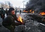 Fotografia: Sergei Grits / AP Photo