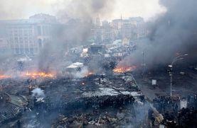 Fotografia: Olga Yakimovich/Reuters)