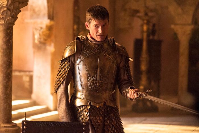 game-of-thrones-season-4-jamie-nikolaj-coster-waldau