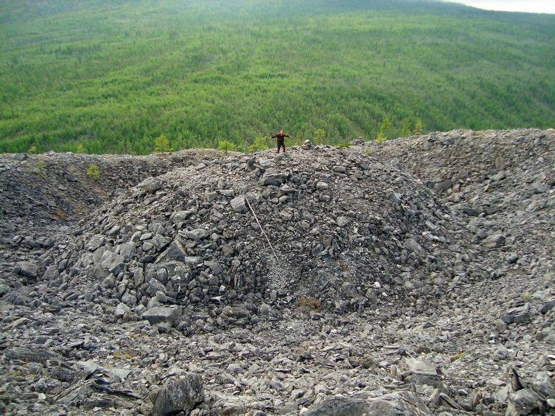 Cratera-Patomskiy-5