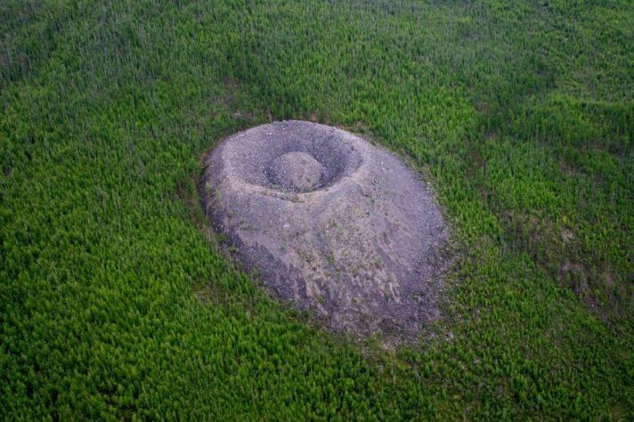 Cratera-Patomskiy-6