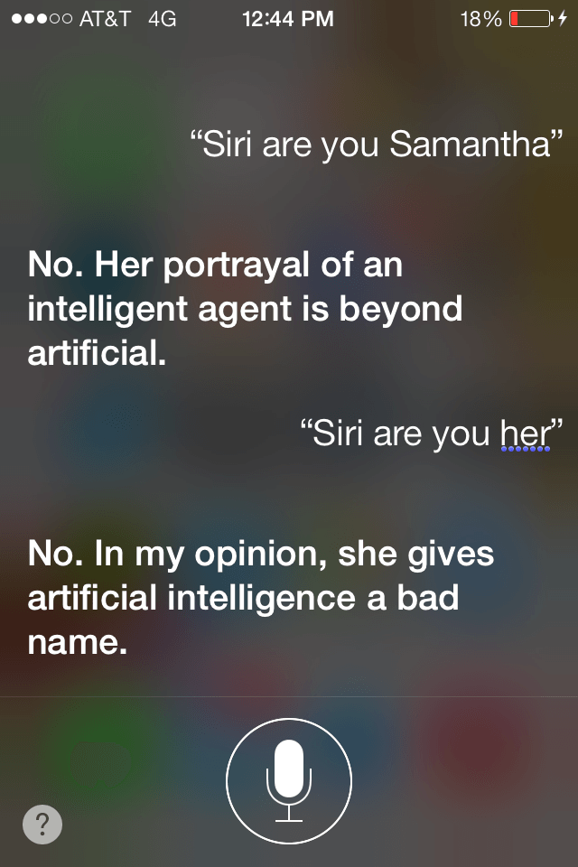Siris-Response-to-Her-compressor