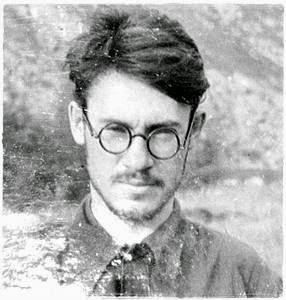 Vadim Kolpakov