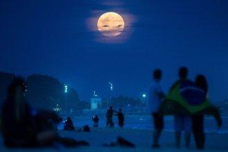 Yasuyoshi Chiba/AFP/Getty Images