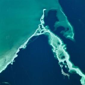 Lago Assal, Djibuti
