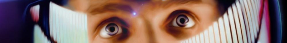 Cabeçalho 2001 A Space Odyssey