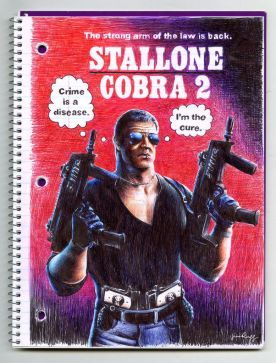 Cobra 2