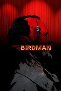 «Birdman»