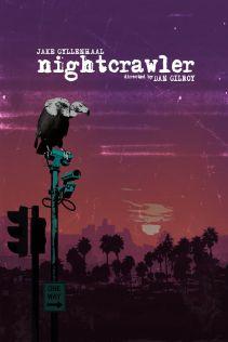 «Nightcrawler»