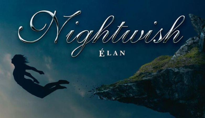 Nightwish-Elan_CD_Single