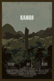 «Rambo»