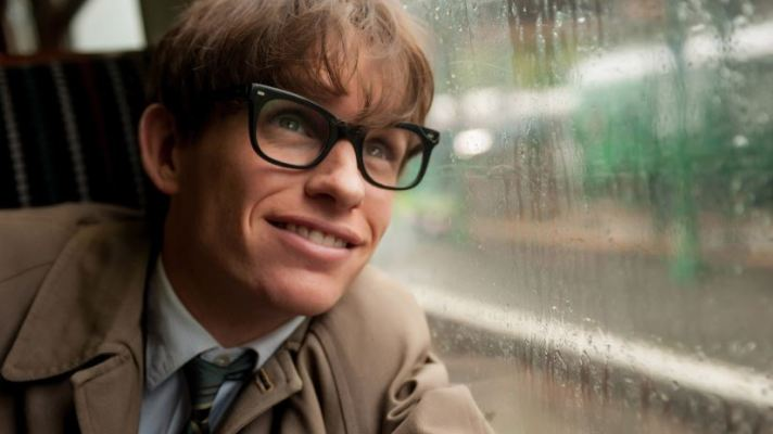 Theory Of Everything 2