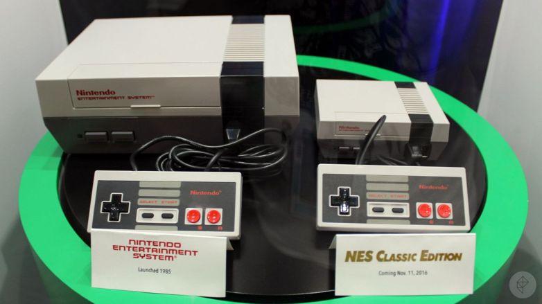 nes-classic-1